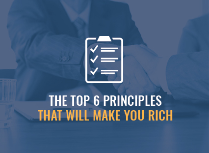 rule-one-investing-market-principles-to-make-you-rich