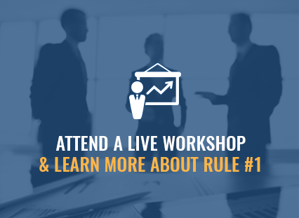 rule-one-investing-workshop-on-successful-investing-strategies