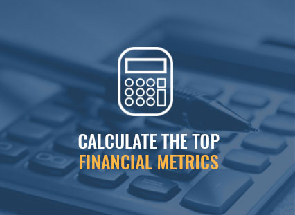 rule-one-investing-calculators-for-researching-businesses