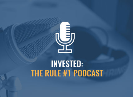 phil-town-podcast-of-stock-market-trends