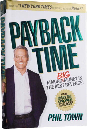 phil-town-second-book-on-high-return-investments