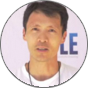 hieu-coaches-at-rule-one-investing-workshops-for-success
