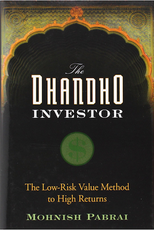 the-dhando-investor-mohnish-pabrai